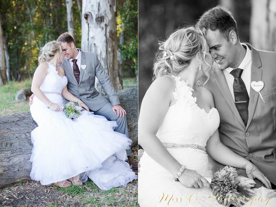 Wedding_0068