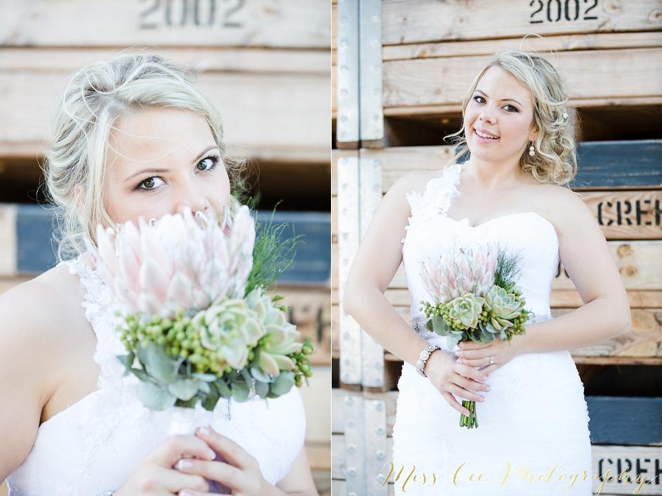 Wedding_0081
