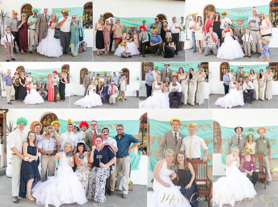 Wedding_0084