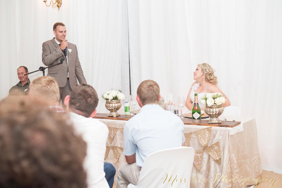Wedding_0089