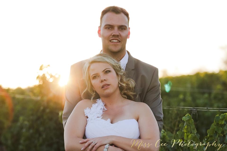 Wedding_0092