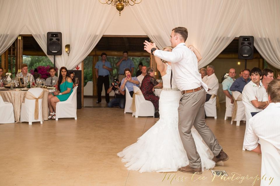 Wedding_0101