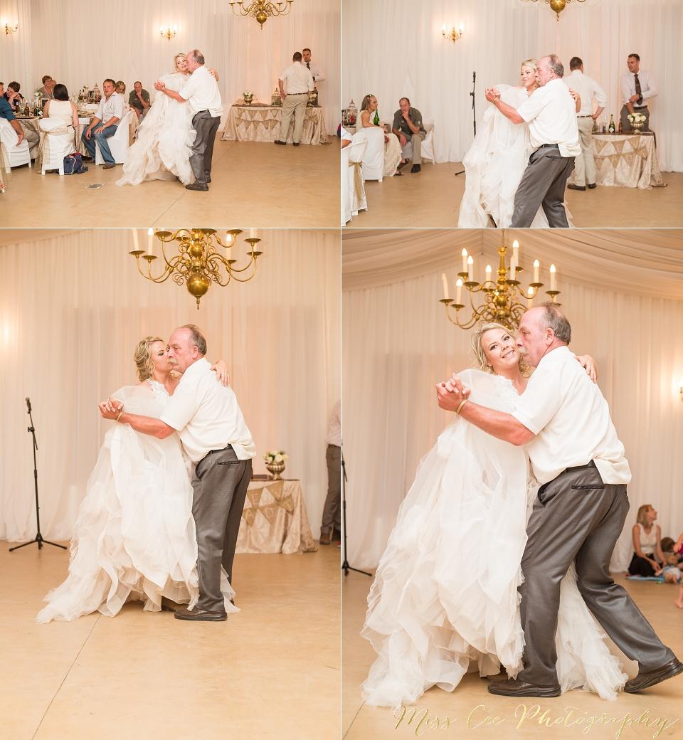Wedding_0108