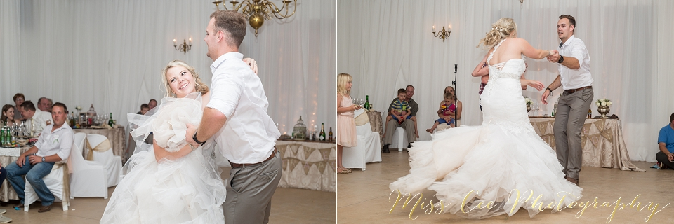 Wedding_0119