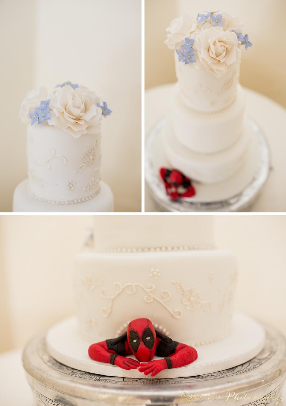 MissCeePhoto_Weddings_0002