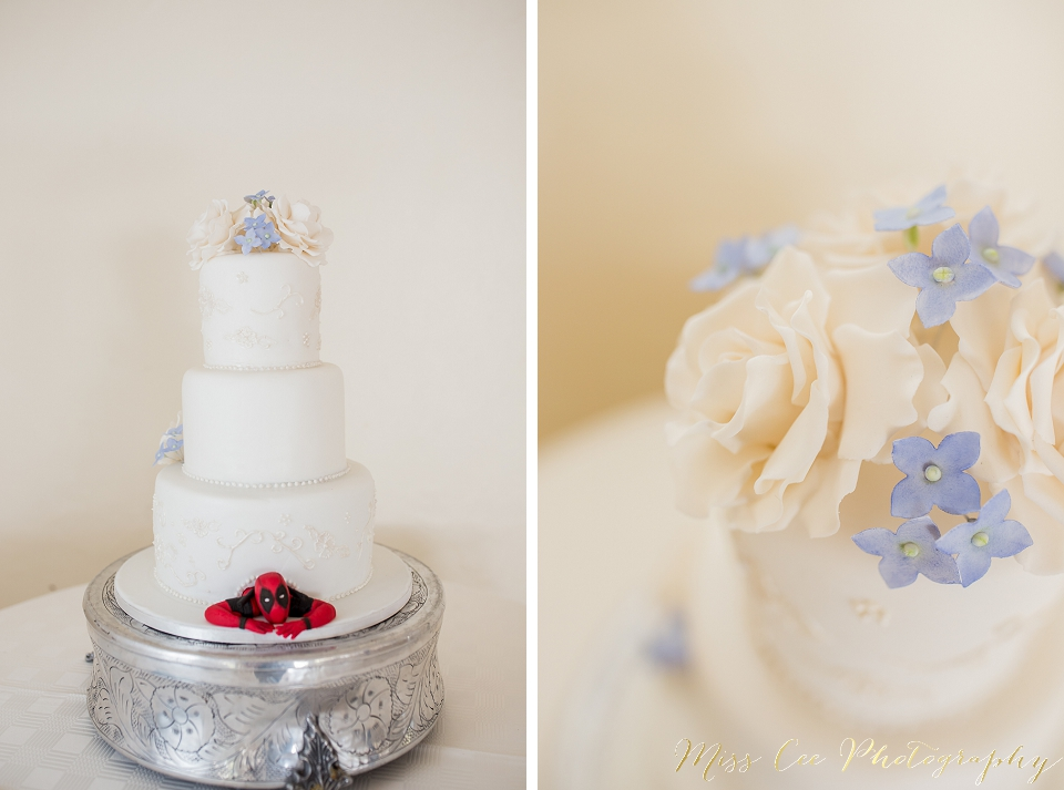 MissCeePhoto_Weddings_0003