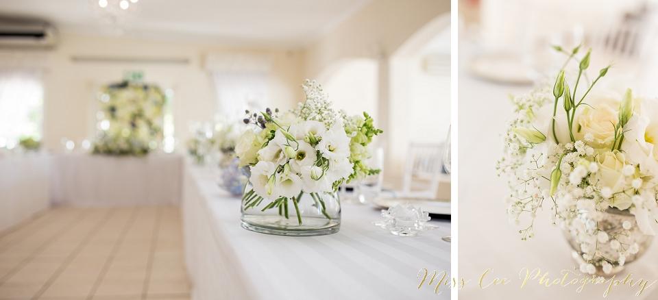 MissCeePhoto_Weddings_0004