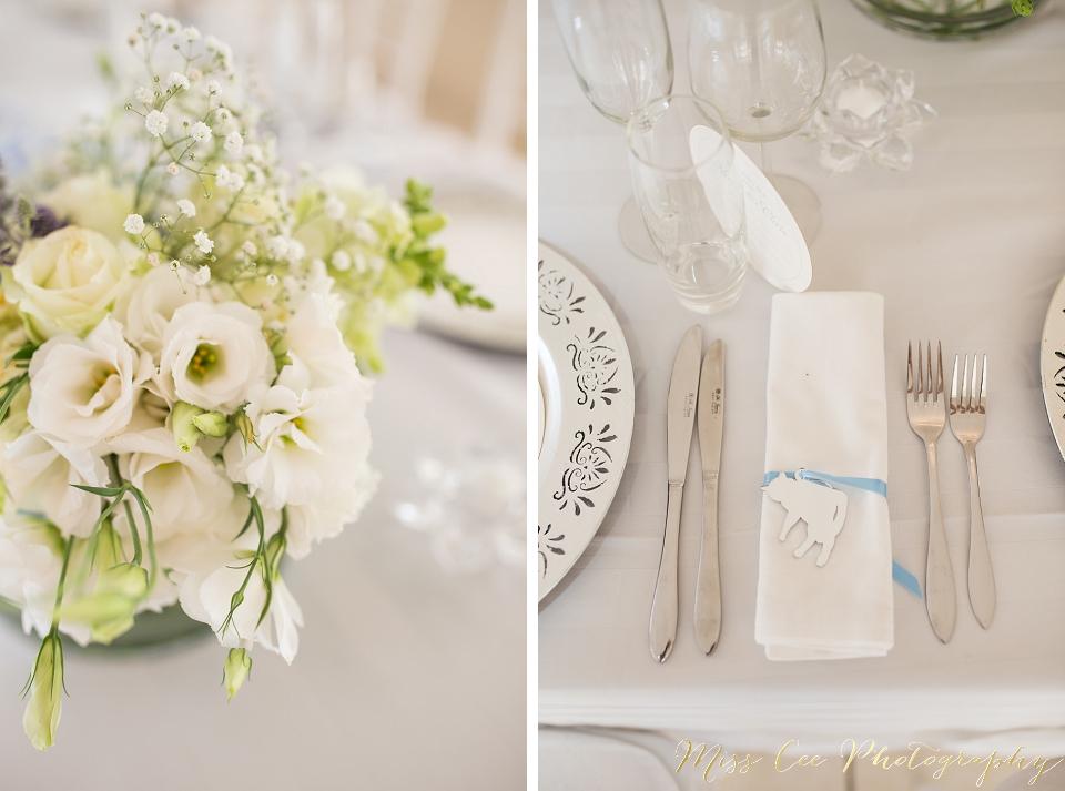 MissCeePhoto_Weddings_0006