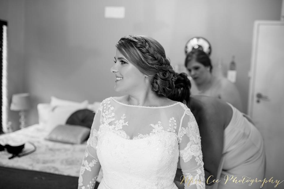 MissCeePhoto_Weddings_0014