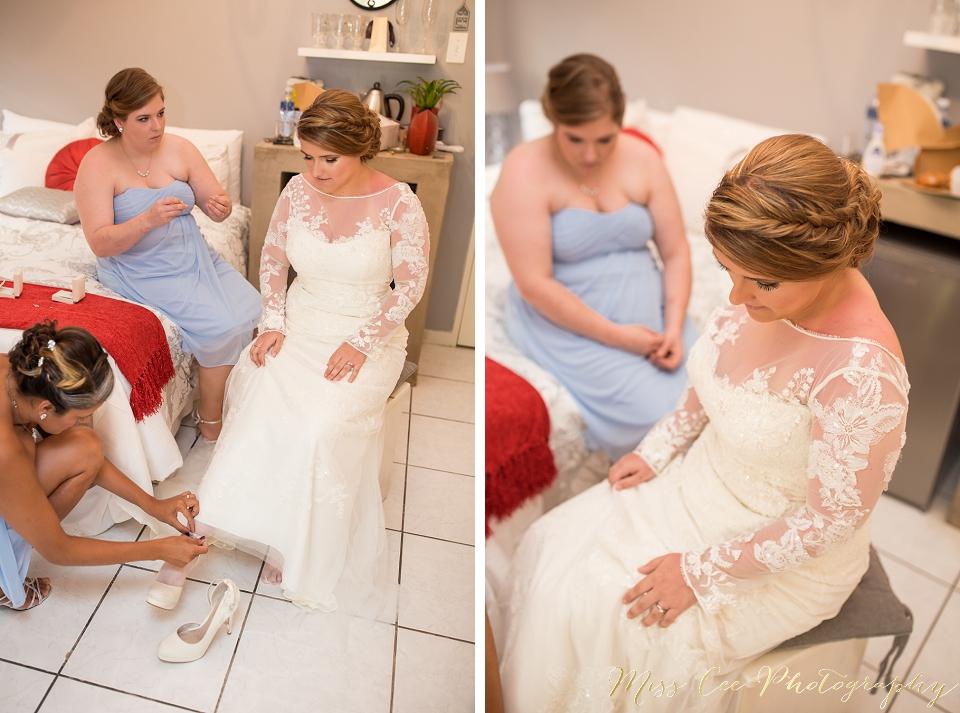 MissCeePhoto_Weddings_0016