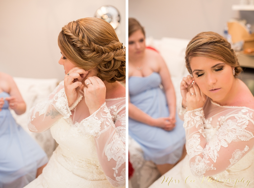 MissCeePhoto_Weddings_0017