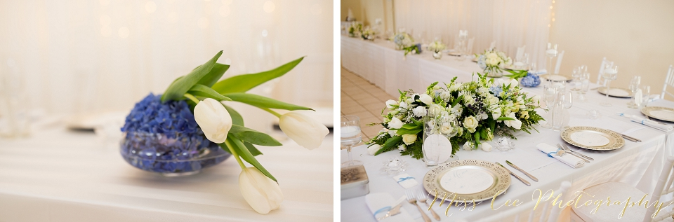 MissCeePhoto_Weddings_0020