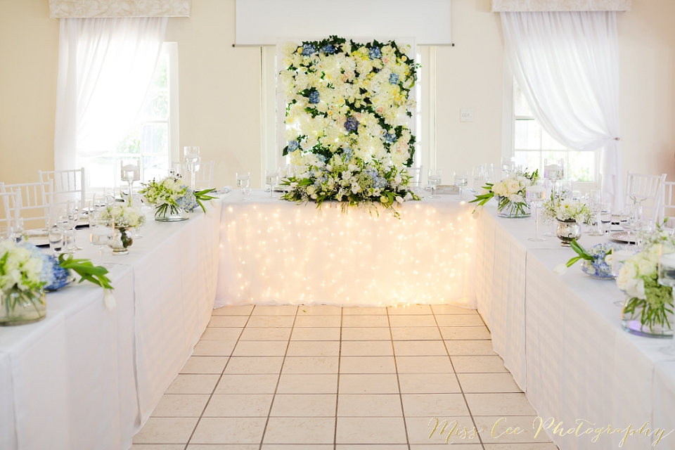 MissCeePhoto_Weddings_0021