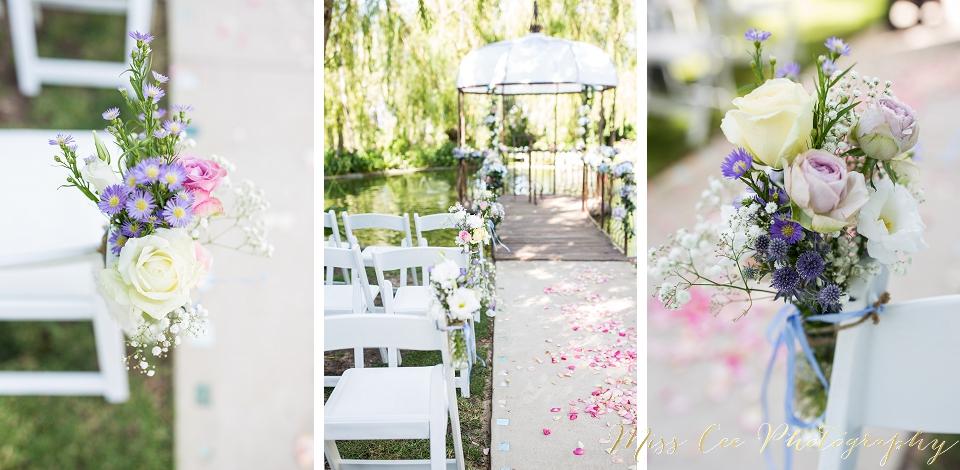 MissCeePhoto_Weddings_0023