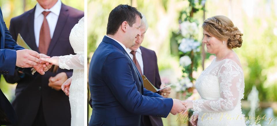 MissCeePhoto_Weddings_0035