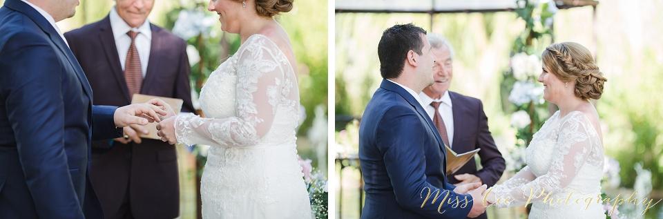 MissCeePhoto_Weddings_0036