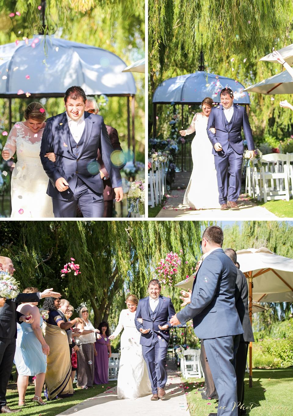 MissCeePhoto_Weddings_0038