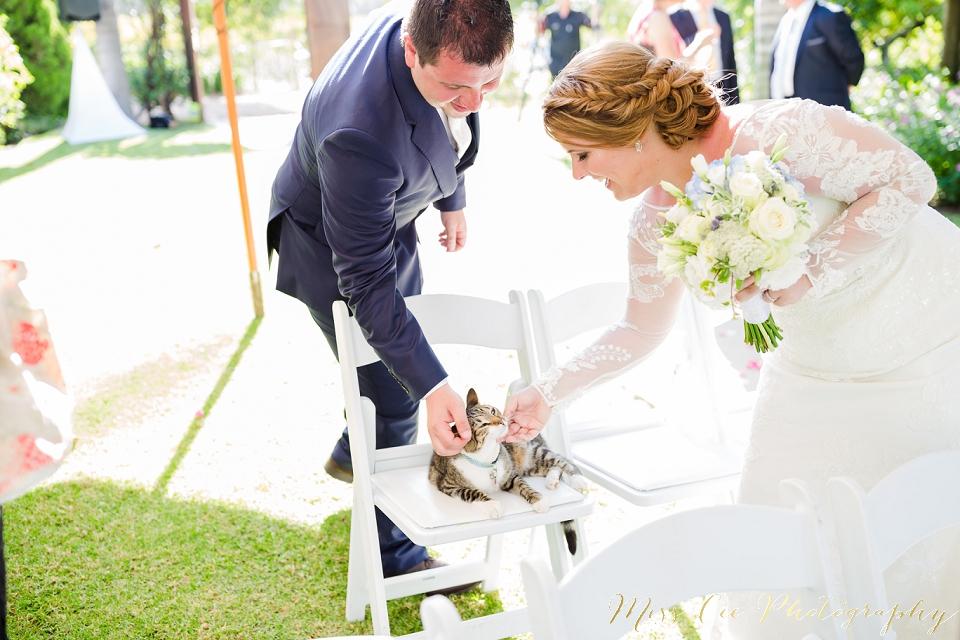 MissCeePhoto_Weddings_0039