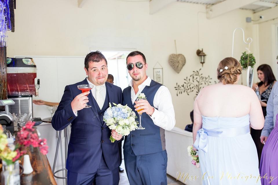 MissCeePhoto_Weddings_0041
