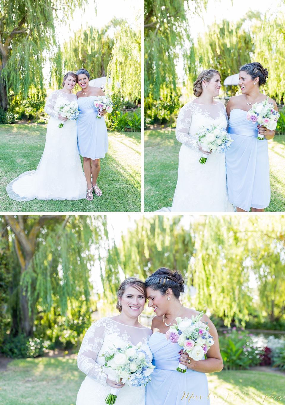 MissCeePhoto_Weddings_0047
