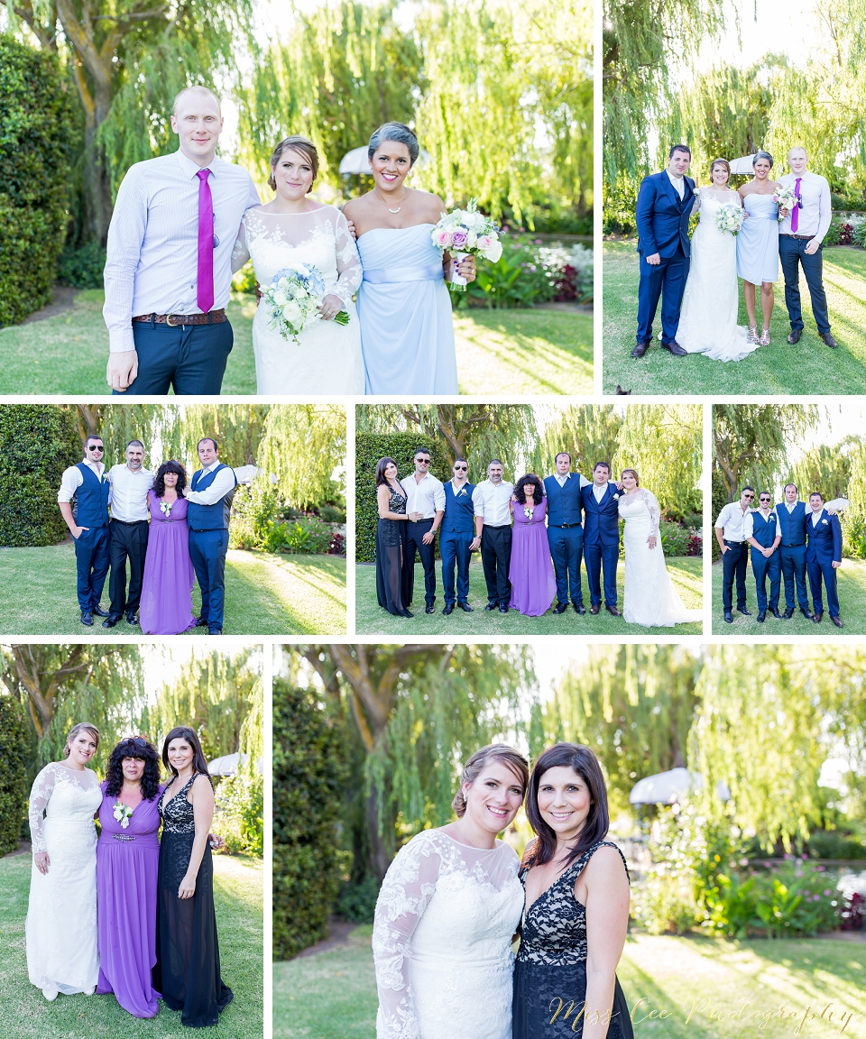 MissCeePhoto_Weddings_0048