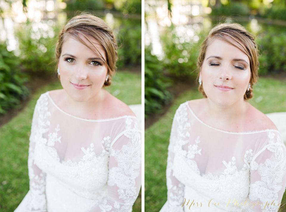 MissCeePhoto_Weddings_0051
