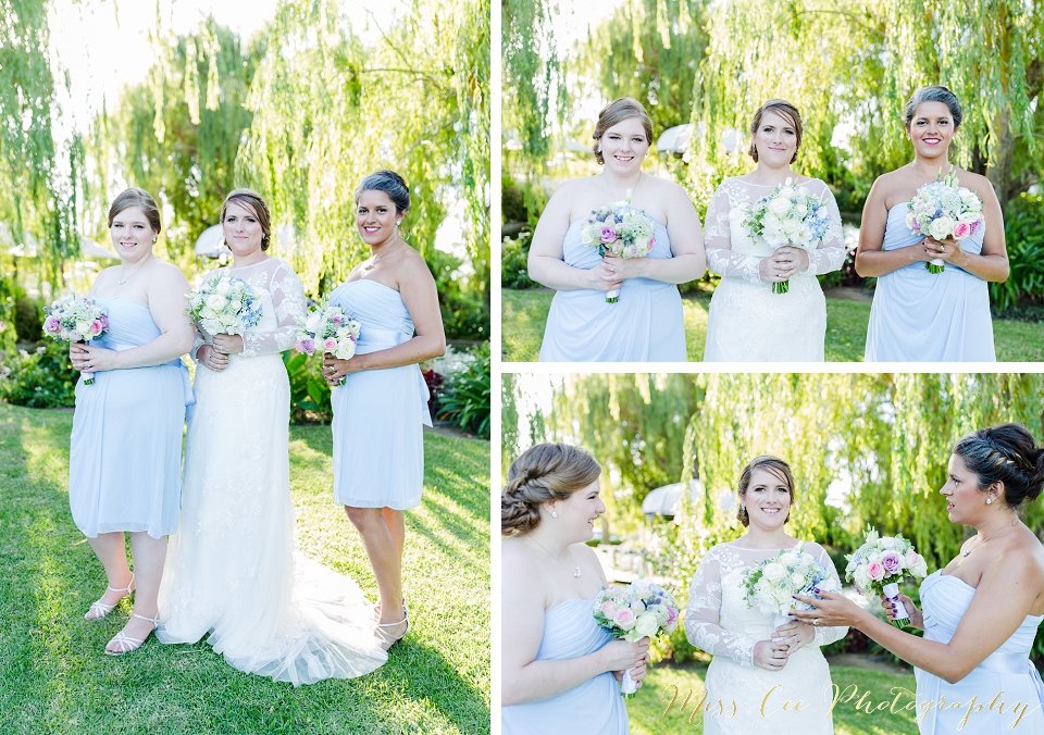MissCeePhoto_Weddings_0053