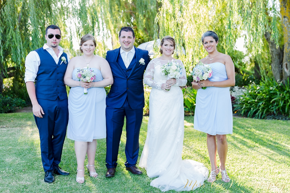 MissCeePhoto_Weddings_0054