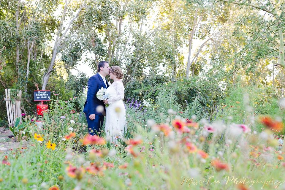 MissCeePhoto_Weddings_0058