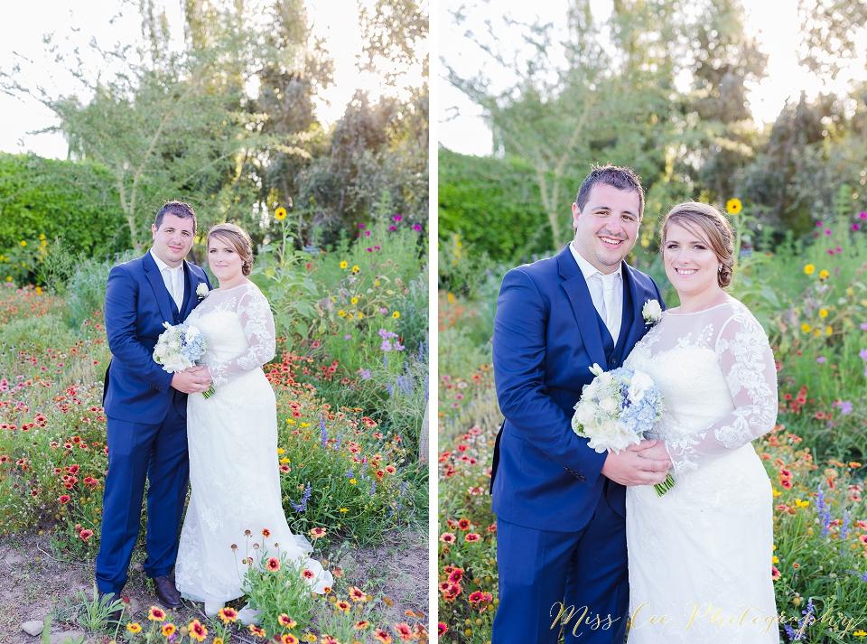 MissCeePhoto_Weddings_0059