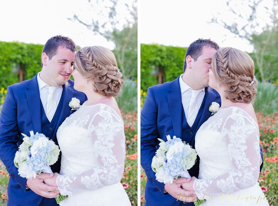 MissCeePhoto_Weddings_0060