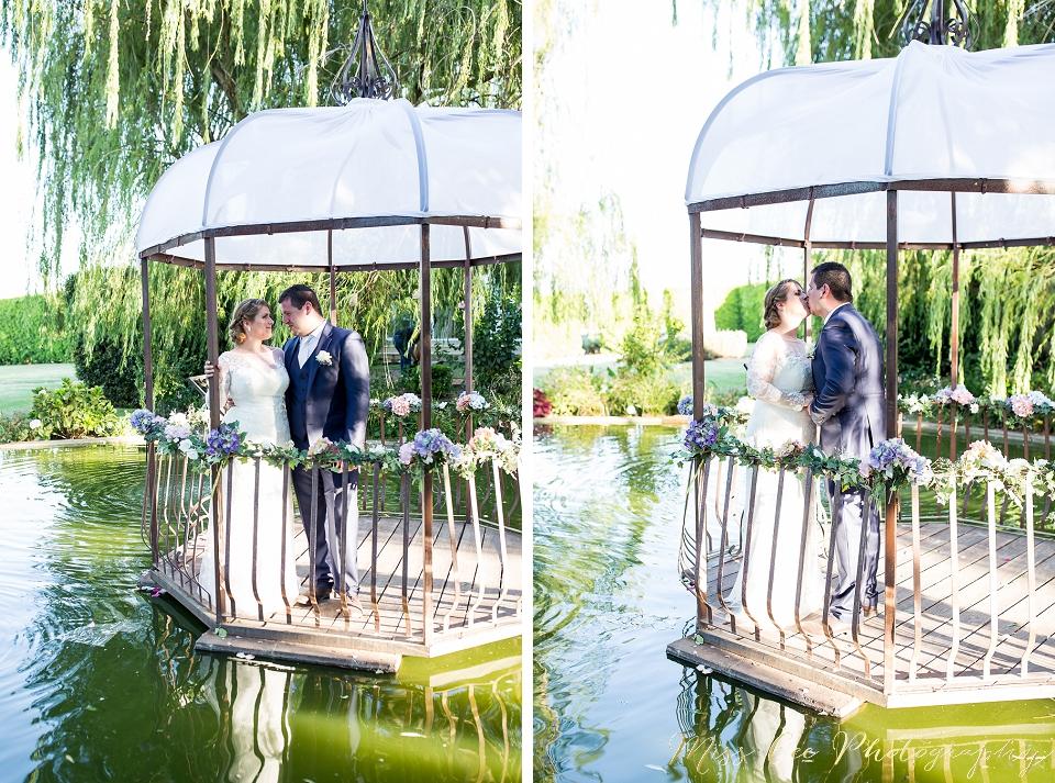 MissCeePhoto_Weddings_0064
