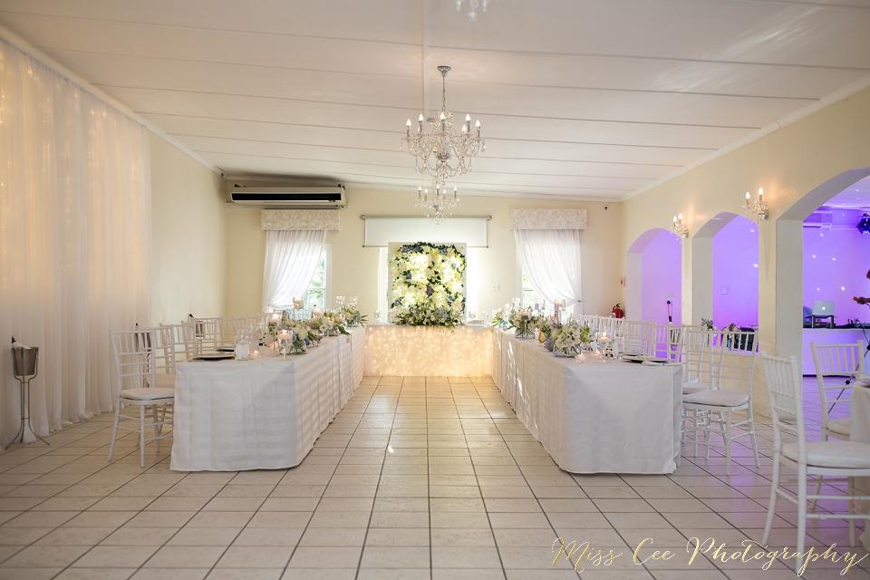 MissCeePhoto_Weddings_0066
