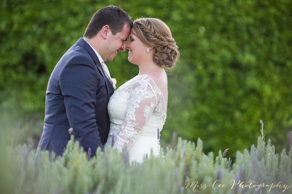 MissCeePhoto_Weddings_0067