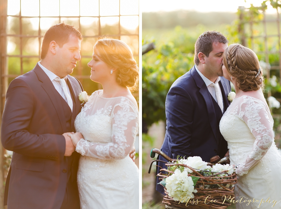 MissCeePhoto_Weddings_0072