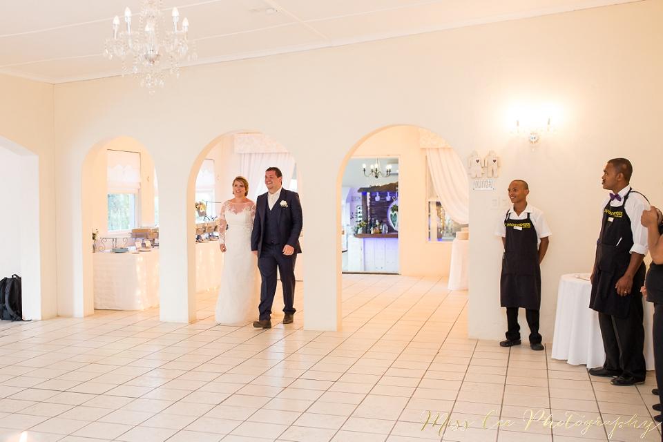 MissCeePhoto_Weddings_0078