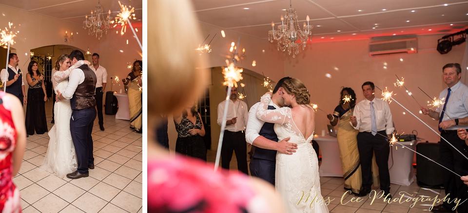 MissCeePhoto_Weddings_0085