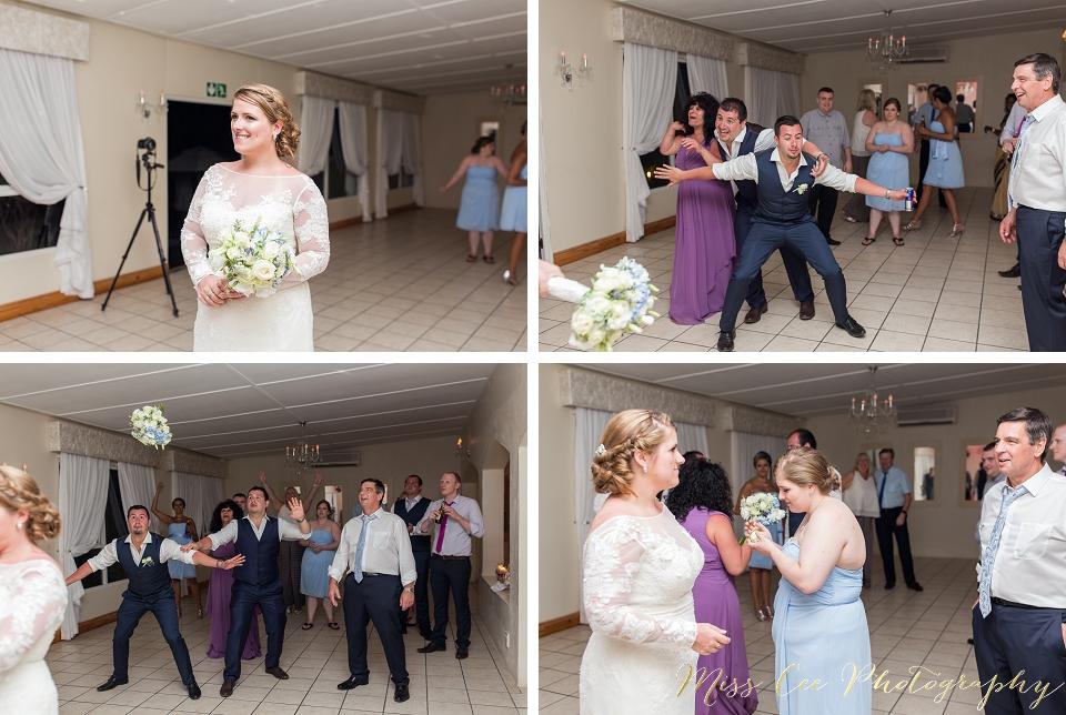 MissCeePhoto_Weddings_0091