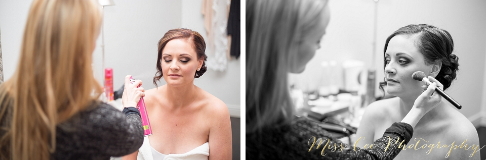 MissCeePhoto_Wedding_0009