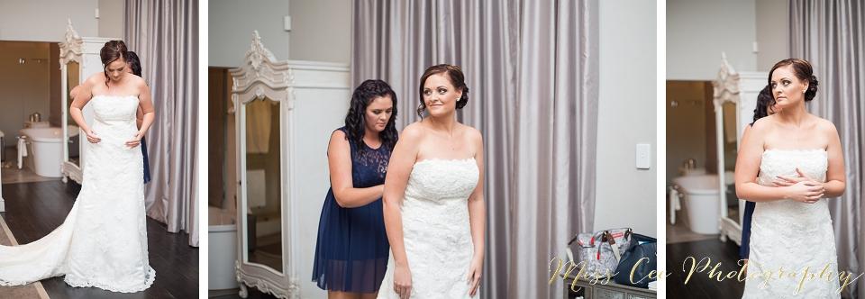MissCeePhoto_Wedding_0010