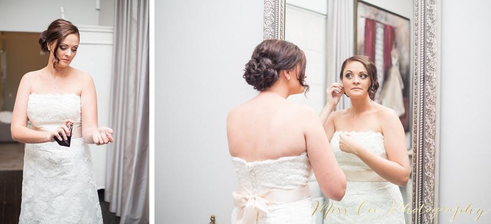 MissCeePhoto_Wedding_0011