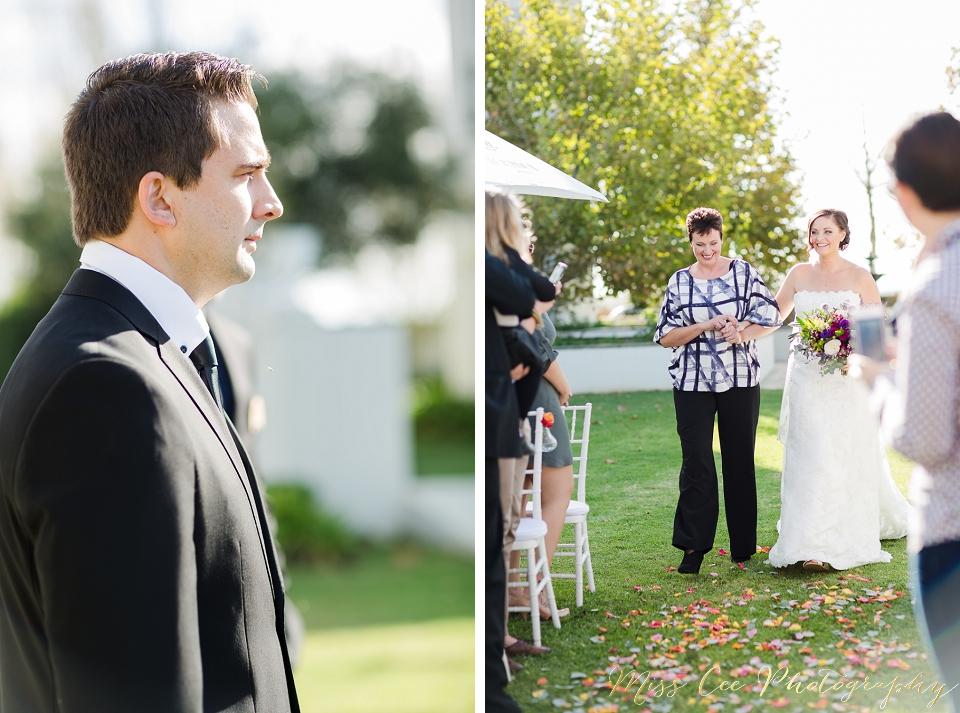 MissCeePhoto_Wedding_0022