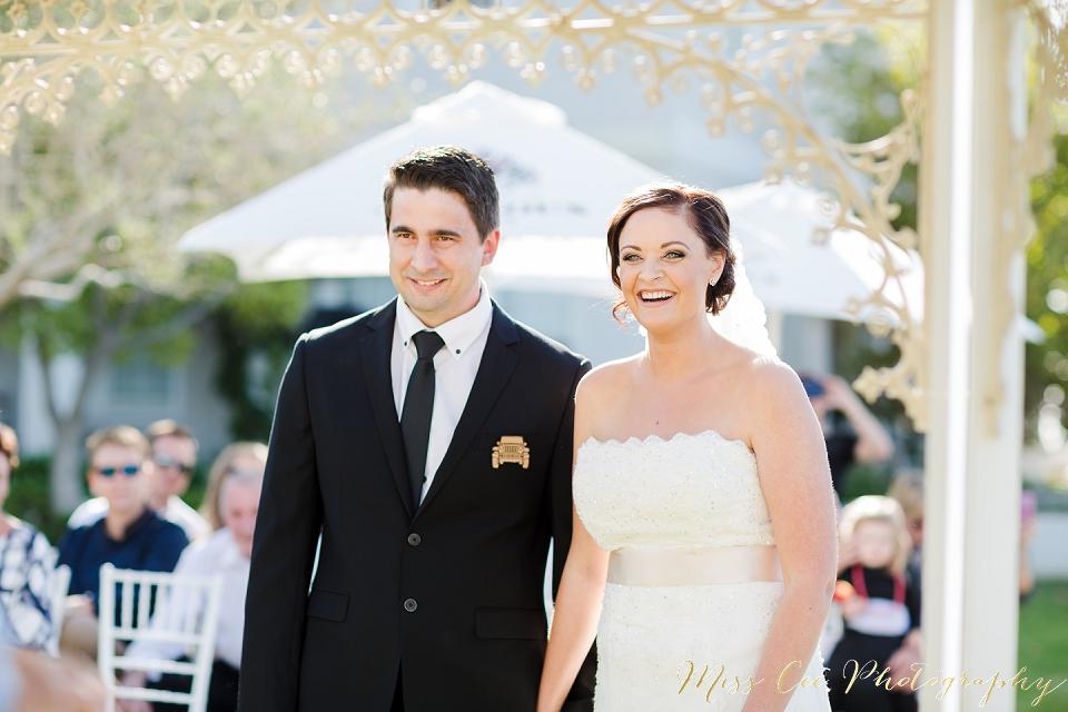MissCeePhoto_Wedding_0025