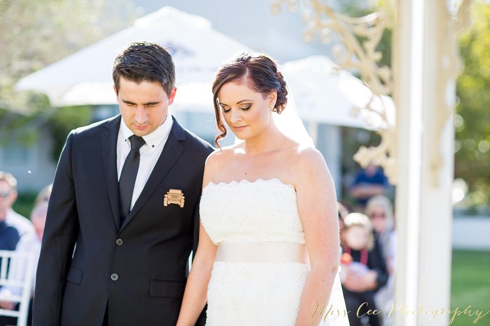MissCeePhoto_Wedding_0027