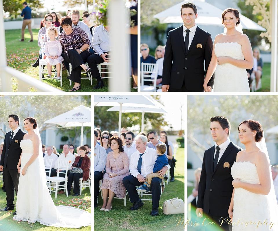 MissCeePhoto_Wedding_0028