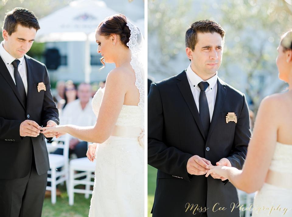MissCeePhoto_Wedding_0032