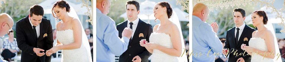 MissCeePhoto_Wedding_0037