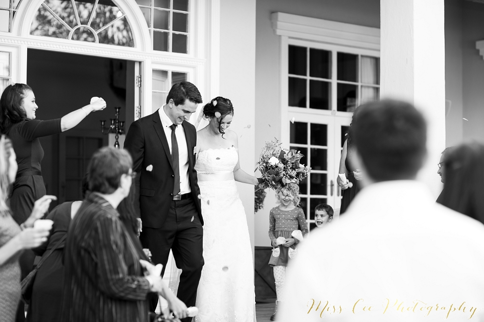 MissCeePhoto_Wedding_0040