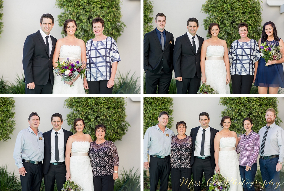 MissCeePhoto_Wedding_0042