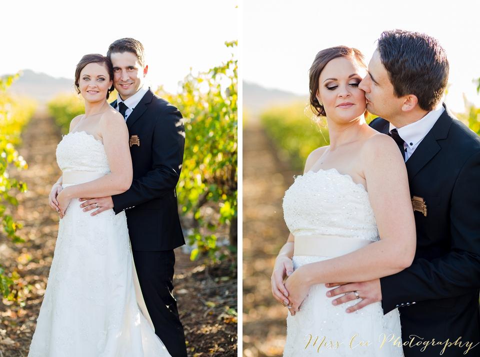 MissCeePhoto_Wedding_0047
